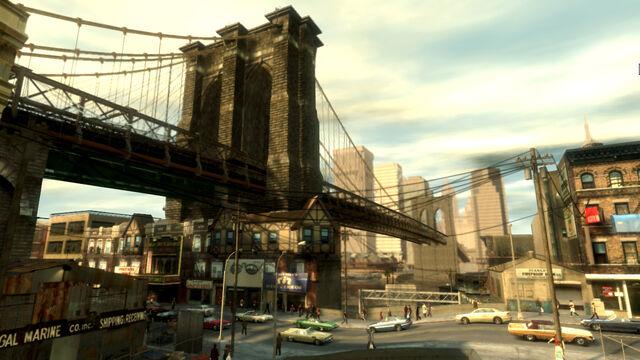 File:Underbridge GTAIV.jpg