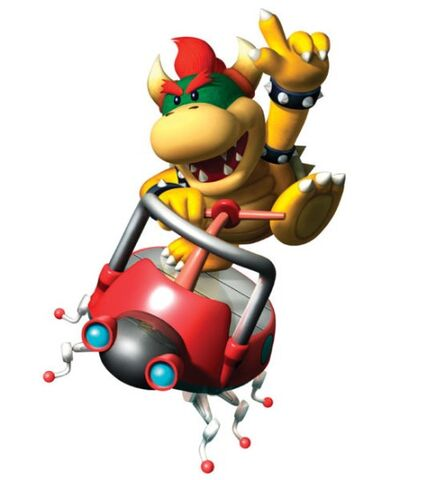 File:496px-544px-Mparty6 koopa kid.jpg