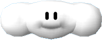 File:Cloud Small.png