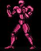 CyborgSSBH