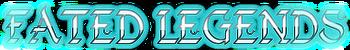 Fated Legends-Logo