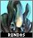 IconRundas
