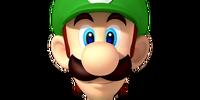 Mario Kart Ultra Circuit