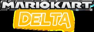MKDelta Logo