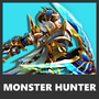 MonsterHunter Rising