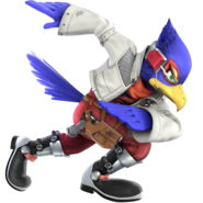 Falco-0