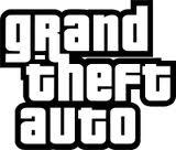File:GTA.jpg