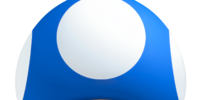 New Super Mario World (2016 video game)