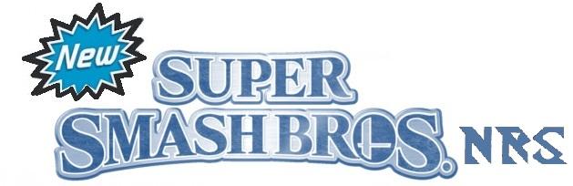 File:NSSBNRS Logo.jpg