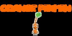 OrangePikmin