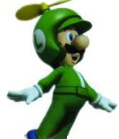 File:Propeller luigi self art.jpeg