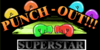 Punch-Out!!! Superstar Logo