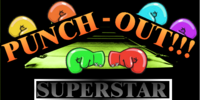Punch-Out!!! Superstar