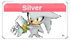 Silver MSSMT