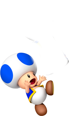 File:Toad Blue.png