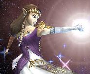 Zelda 070625b-l