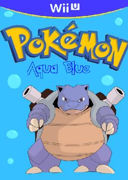Aqua blueboxart