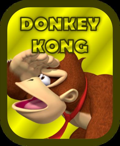 File:DonkeykongMK3DB.png