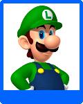 File:LuigiFS3D.PNG