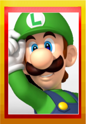 File:MP10Luigi.png