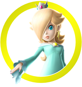File:MP10 U Rosalina icon.png