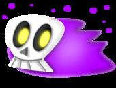 PoisonMonster MM