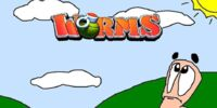 Worms (TV series)