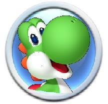 File:Yoshi Icon SMBPB.jpg