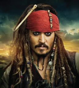 File:Cap Jack Sparrow.jpg