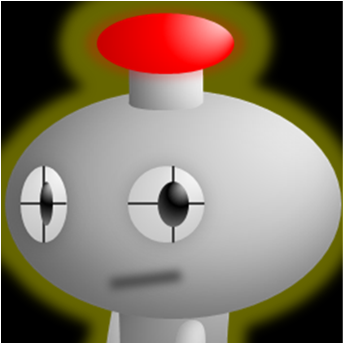 File:FoF Meta-Form Head.png