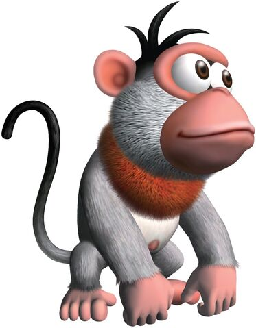 File:Helper Monkey.jpg