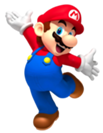 File:MK4DS Mario.png