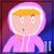 Nana - Jake's Super Smash Bros. icon