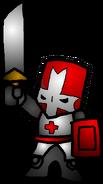 RedCastleCrasher