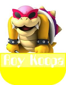 File:Roy Koopa MR.png