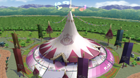 640px-Partytent