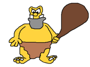 File:Biggabutt (Dave the Rabbit).png