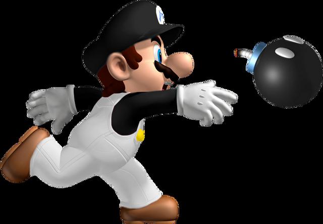 File:Bomb Mario NSMBDIY.png