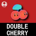 Doublecherryitem