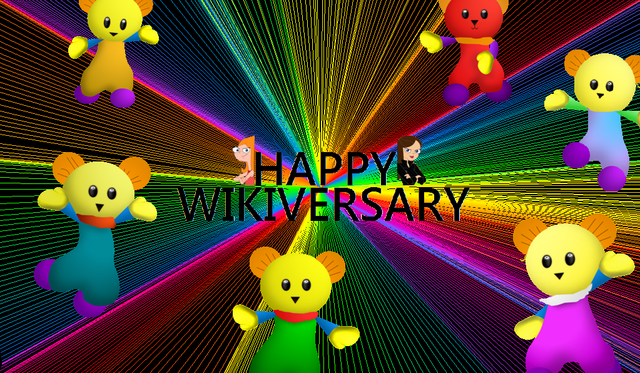 File:HAPPY WIKIVERSARY.png