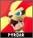 IconPyroar