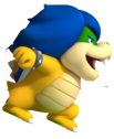 File:Ludwig von Koopa Yelling.png