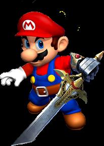 File:Mario SMB20102.png