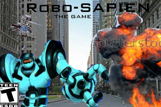 File:RoboSapien Cover.png