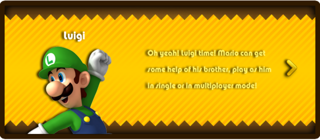 File:Super Mario & the Ludu Tree - Character Luigi.png