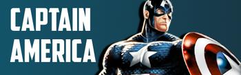 Captainamericamvc4