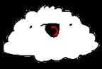 Clouddoodleland