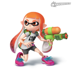 Inkling girl transparent by sean the artist-d8vcial-creditver