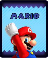 File:MKThunder-Mario.png