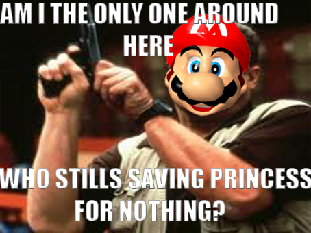 File:Marioquestion.png